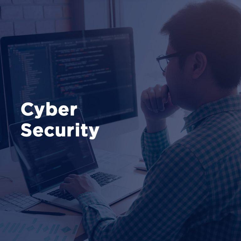 Cyber Security Indonesia - IDS Digital College