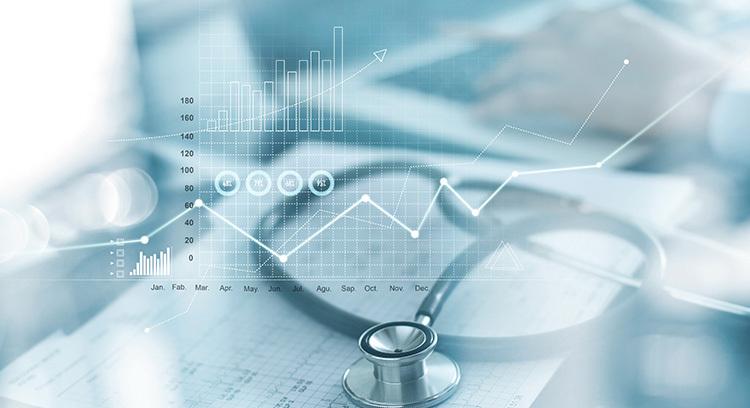 """Model bisnis berkembang seiring waktu, terkadang karena perubahan di pasar dan terkadang karena kemajuan teknologi, yang mengakibatkan munculnya berbagai tren baru yang menarik. Perubahan model bisnis di era digital yang cepat ini membuat prospek kerja teknik informatika terbuka luas utamanya dalam bidang startup. Apalagi menurut Tracxn yang sudah melakukan riset mengenai ekosistem startup, ditemukan bahwa banyak tema baru yang menarik kian populer. Salah satu yang terpopuler saat ini adalah """"Healthcare Data companies"""". Secara global terdapat 212 perusahaan """"Healthcare Data companies"""", dan berikut 5 perusahaan yang dinilai paling menarik. Human Longevity Human Longevity (HLI) adalah perusahaan teknologi berbasis genomik yang membuat database dari seluruh data genom, fenotipe, dan klinis. Ini menyediakan pengurutan genom, layanan analisis, layanan kolaborasi untuk terapi sel, dan pengembangan vaksin yang secara personalisasi. HLI menawarkan layanan dukungan untuk perawatan pencegahan pribadi termasuk didalamnya analisis kanker, analis kesehatan terintegrasi, skrining bayi baru lahir, dan penyakit langka yang tidak terdiagnosis. Elsevier Elsevier adalah penyedia solusi informasi untuk meningkatkan kinerja para profesional sains, kesehatan, dan teknologi. Solusi yang ditawarkan antara lain Scopus—adalah database abstrak dan kutipan literatur peer-review: jurnal ilmiah, buku dan prosiding konferensi; ScienceDirect untuk peneliti, guru, pelajar, perawatan kesehatan, dan profesional. Sebuah informasi untuk membantu meningkatkan bagaimana cara mereka melakukan research, discover, understand, dan berbagi penelitian ilmiah. Mendeley adalah manajer referensi gratis dan jejaring sosial akademik yang membantu dalam penelitian dan kolaborasi dengan orang lain. Evolve adalah portal pembelajaran bagi pendidik perawatan kesehatan dan siswa untuk mengakses materi pendidikan online; Knovel membantu para insinyur untuk memecahkan masalah yang kompleks dengan memberikan wawasan praktik"""