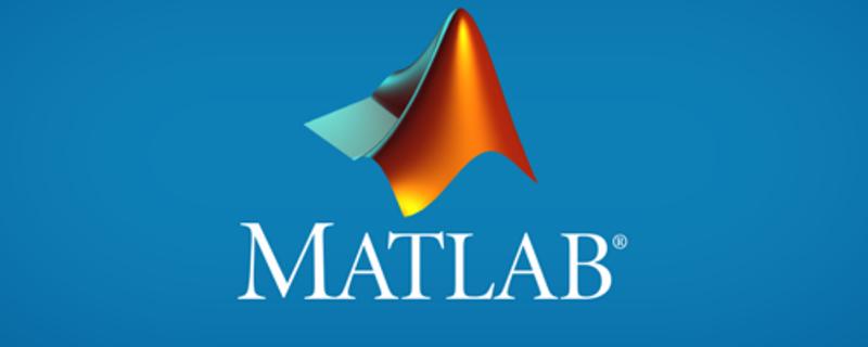 MATLAB merupakan sebuah perangkat lunak yang digunakan oleh para engineers untuk desain, optimasi, visualisasi data, dan untuk mensimulasikan dan mengontrol perangkat keras. Bagi banyak mahasiswa teknik, khususnya yang kuliah di jurusan Teknik Informatika, pasti sudah tidak asing dengan penggunaan MATLAB. Aplikasi ini memiliki kemampuan untuk menyaring suatu masalah sehingga dapat diselesaikan dengan menggunakan algoritma komputer dengan cepat dan efisien. Dari pertama kali dirilis pada tahun 1970 oleh MathWorks, MATLAB menjadi salah satu platform pemrograman yang paling banyak digunakan, terutama untuk mengolah angka dan bahasa pemrograman. Nama MATLAB sendiri adalah singkatan dari laboratorium matriks. MATLAB awalnya ditulis untuk menyediakan akses mudah ke perangkat lunak matriks yang dikembangkan oleh proyek LINPACK dan EISPACK, yang bersama-sama mewakili perangkat lunak canggih untuk perhitungan matriks. Di lingkungan universitas, MATLAB menjadi alat instruksional standar untuk kursus pengantar dan lanjutan dalam matematika, teknik, dan sains. Dalam industri, MATLAB adalah alat pilihan untuk penelitian, pengembangan, dan analisis dengan produktivitas tinggi. Fungsi MATLAB Pada umumnya, aplikasi ini digunakan untuk menganalisis data, membuat algoritma, serta menciptakan pemodelan dan aplikasi. Namun, melansir Dummies, ada 5 fungsi MATLAB yang membuat aplikasi ini banyak digunakan oleh para engineers, diantaranya adalah: Mengolah permasalahan aljabar linear Mungkin kamu sering mendengar tentang aljabar linear saat duduk di bangku sekolah. Namun, sebenarnya dalam dunia kerja, aljabar linear juga digunakan untuk menghitung return of investment (ROI). Tak cuma itu, rumus tersebut juga banyak dimanfaatkan untuk memprediksi jumlah turnover perusahaan, inventory control, menyusun rencana finansial, dan membuat keputusan bisnis yang tepat. Karena banyaknya angka yang harus diolah, penggunaan MATLAB sangatlah membantu dalam menyelesaikan berbagai permasalahan tersebut. M