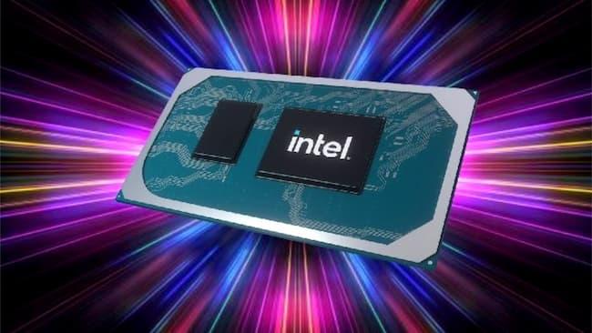 """Intel telah memperkenalkan prosesor mobile terbarunya yaitu Intel Core Seri H Generasi Ke- 11 dengan kode nama Tiger Lake-H di Indonesia. Intel mengatakan prosesor terbaru mereka kali ini memberikan performa yang mumpuni pada laptop, khususnya bagi mereka yang merupakan gamers dan konten kreator. Untuk saat ini paling tidak ada lima merk global yang dipastikan akan menggunakan Tiger Lake-H. Diantaranya adalah Acer, Asus, HP, Lenovo dan MSI. """"Untuk memenuhi kebutuhan pengguna saat bermain game maupun streaming, membuat konten atau melakukan multitasking pada berbagai aplikasi, prosesor ini menghadirkan performa andal yang dibutuhkan,"""" ujar Vice President Sales, Marketing, and Communications Group and Managing Director Asia Pacific Japan Territory Intel Corporation, Santhosh Viswanathan, dikutip dari Liputan6.com. Sebagai tambahan informasi, intel meningkatkan performa prosesor di Tiger Lake-H ini dengan menggunakan teknologi pemrosesan Superfin 10 nanometer. Tidak hanya itu, Tiger Lake-H juga menawarkan 2,5 kali total bandwidth PCIe ke CPU dibandingkan generasi sebelumnya. Menggunakan Tiger Lake-H juga memungkinkan CPU untuk bisa langsung mengakses memory GDRR6 berkecepatan tinggi di kartu grafis, sehingga membuat frame rate lebih tinggi dengan latency yang lebih rendah. Jika kamu ingin membeli laptop yang sudah menggunakan Intel Tiger Lake-H di pasaran Indonesia, kamu bisa coba pilih dari beberapa pilihan berikut ini. Acer Predator Triton 500 SE New Predator Helios 500 New Predator Helios 300 New Acer Nitro 5 Asus ROG Zephyrus M16 ROG Zephyrus M17 TUF Gaming F15 TUF Dash F15 HP OMEN Laptop 16 Victus by HP Laptop 16 HP Pav Gaming 15 Lenovo Gaming 3i Legion 5i Legion 5i Pro Legion 7i MSI Katana GF 76/66 GP 66 Leopard Pulse GL 76/66 GS 76/66 Stealth GE 76/66 Raider Intel Beri Dukungan Akselerasi AI Bawaan pada Prosesor Data Centernya Sebelumnya Intel juga telah merilis prosesor data center yang mendukung beban kerja tinggi dengan kecerdasan buatan (AI) yang diklaim mam"""