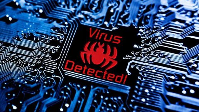 Cyber security Indonesia kini tak hanya terancam oleh pembobolan akun pada m-banking ataupun media sosial. Namun juga virus-virus yang dapat menyerang device kapan saja dengan efek yang bervariasi. Misalnya saja data pada perangkat tiba-tiba menghilang atau bahkan semua data pribadi diintai oleh para hacker. Seiring perkembangan zaman, virus-virus ini juga ikut bermutasi layaknya virus penyakit. Di mana sekarang ada banyak sekali virus dengan bahayanya masing-masing. Berikut adalah contoh-contoh virus yang dimaksud. Melissa Pertama ada virus yang bernama Melissa. Namanya cukup cantik, tapi tidak dengan apa yang diperbuatnya. Dikabarkan bahwa virus ini berupa file berbentuk word yang dikirimkan ke sebuah email. Jika penerima email membuka file tersebut, maka file ini akan menyebarkan diri ke kontak yang ada pada email tersebut. Kedengarannya memang tidak berbahaya, namun ini akan berdampak ketika sampai ke email sebuah perusahaan besar. Sebab Melissa dapat mengambil seluruh informasi terkait perusahaan tersebut. Hal ini membuat Microsoft menutup layanan email sementara agar tidak ada kerugian. Untungnya, pembuat virus ini sudah ditangkap dan dipenjara selama 10 tahun. ILOVEYOU Selanjutnya ada virus yang namanya ILOVEYOU. Meskipun namanya imut, tapi efek yang ia bawa ke perangkat mangsanya tidak main-main. Virus yang berupa email dengan subjek bertuliskan ILOVEYOU ini dapat menghapus semua file penting yang ada pada perangkat. Maka dari itu, pada tahun 2000 silam, perusahaan-perusahaan besar seperti CIA, Pentagon, dan Parlemen Inggris menutup layanan melalui email. Akibat penyebaran virus ini, banyak orang yang merugi dengan total US$ 15 miliar. Conficker Ada juga Conficker yang sempat menjadi bahan pembicaraan pada tahun 2008 lalu. Virus worm ini sangat berbahaya karena efeknya yang luar biasa. Virus bisa bertahan dalam waktu yang cukup lama pada perangkat untuk membuat berbagai kekacauan. Ia bisa menghalangi update sistem operasi, menendang pengguna dari akunnya sen